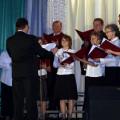 XIV MFKW - Terespol 2009