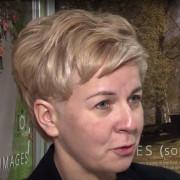 Anna Kwiatkowska-Pietrusik
