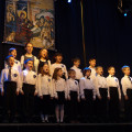 Children's Band of Non-Public Primary School of Sts. . Cyril and Methodius - Bialystok