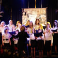Chór Młodzieżowy Parafii Prawosławnej pw. Narodzenia NMP Bielsk Podlaski