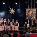 """Zespoły """"ILO&friends"""" i """"Rozśpiewany Gródek"""" Gródek k. Białegostoku"""