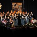 Детский хор «Верасок» Минск