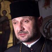 ks. Jarosław Łoś
