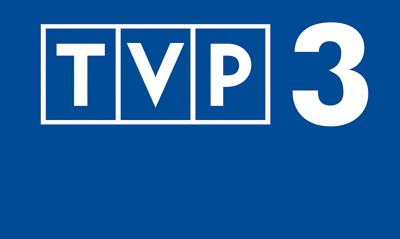 TVP3 Lublin logo