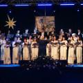 Педагогический хор при Доме культуры в Бресте