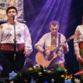 """Zespół Folkowy """"Czeremszyna"""", Czeremcha"""