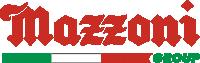 Mazzoni Group logo
