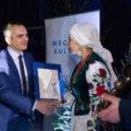 XXIII MFKW-Terespol 2018
