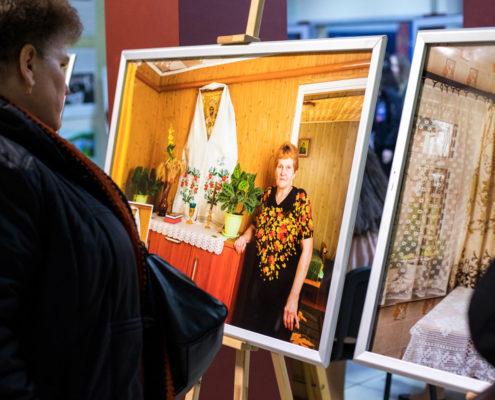 XXIII MFKW - photo exhibitions