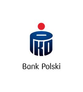 PKO BANK POLSKI - główny sponsor